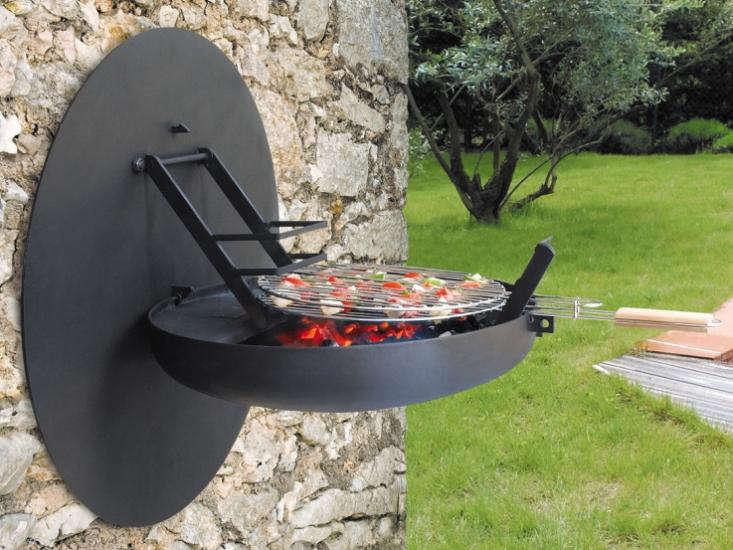 Sigma-Focus-barbeque-open