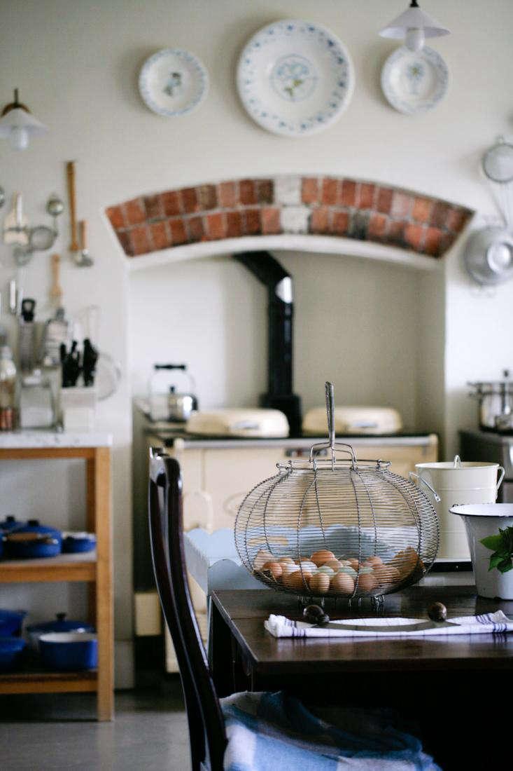 Silvana_kitchen