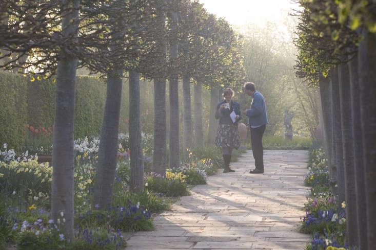 Sissinghurst-Jonathan-Buckley-photo-the-nicolsons