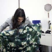 Sophia-Moreno-Bunge-Cara-Piazza-Indigo3-Gardenista