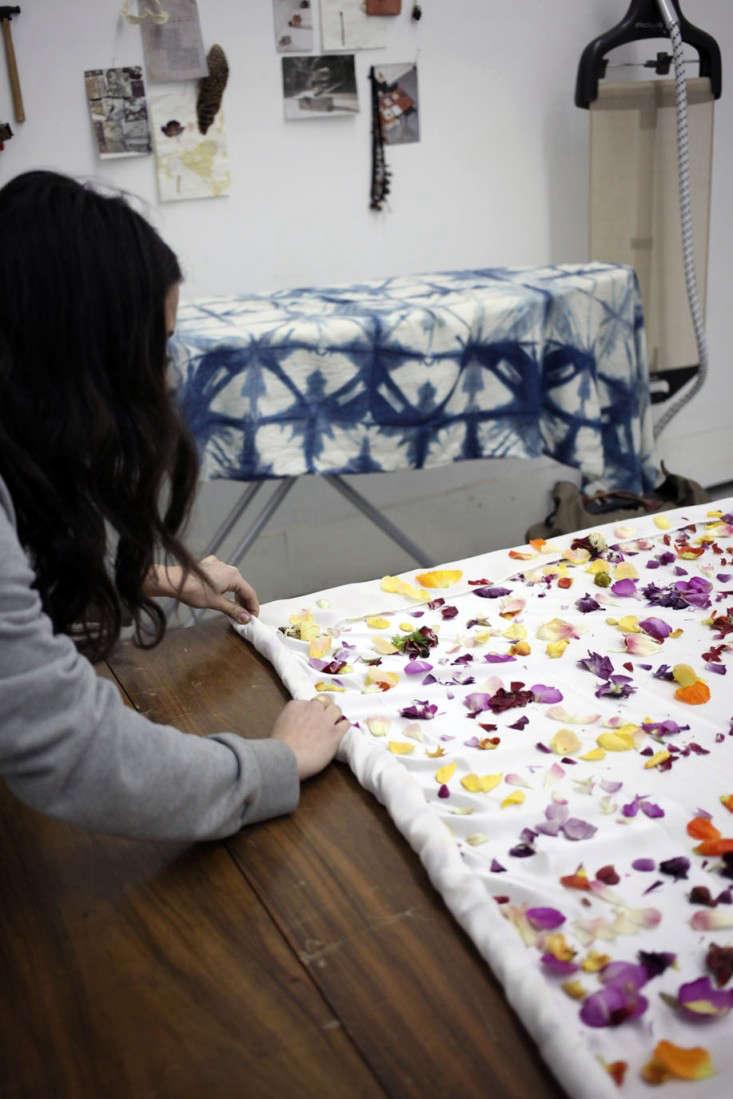 Sophia-moreno-bunge-Cara-Marie-Textiles1-Gardenista.jpg