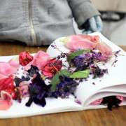 Sophia-moreno-bunge-Cara-Marie-Textiles3-Gardenista.jpg