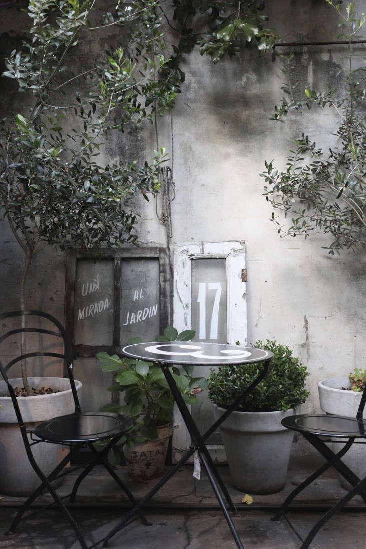 Sophia_MOreno_Bunge_Gardenista_Paul_Buenos_Aires9