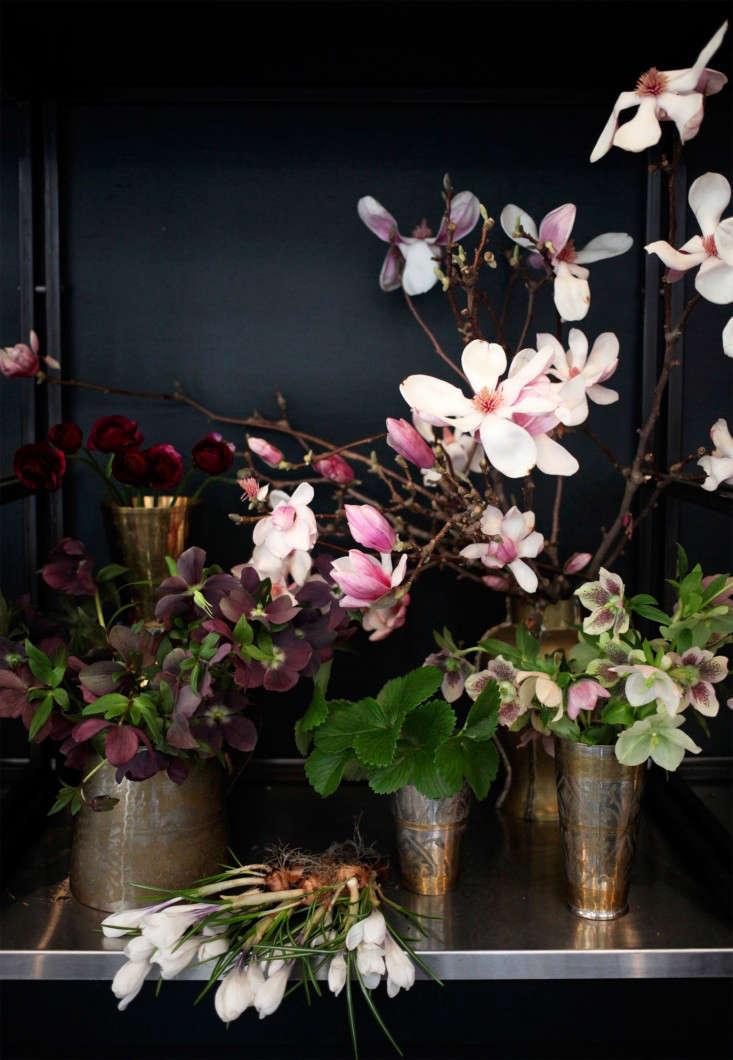Sophia_Moreno_Bunge_Emily_Thompson_Gardenista_Seasonal_Arrangement1