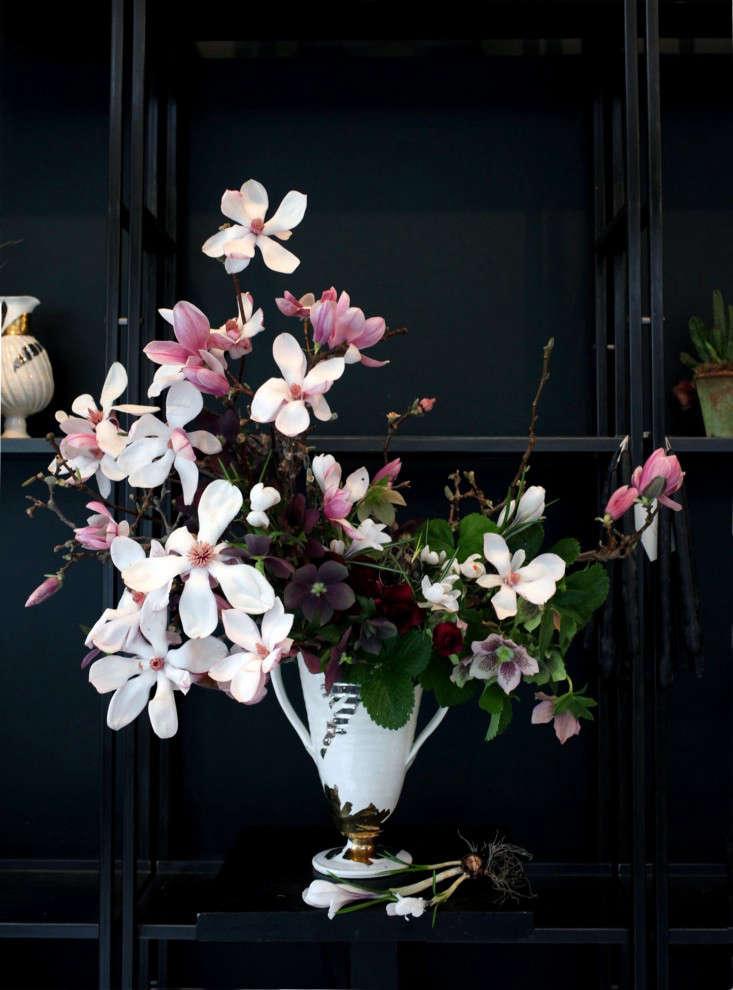 Sophia_Moreno_Bunge_Emily_Thompson_Gardenista_Seasonal_Arrangement6