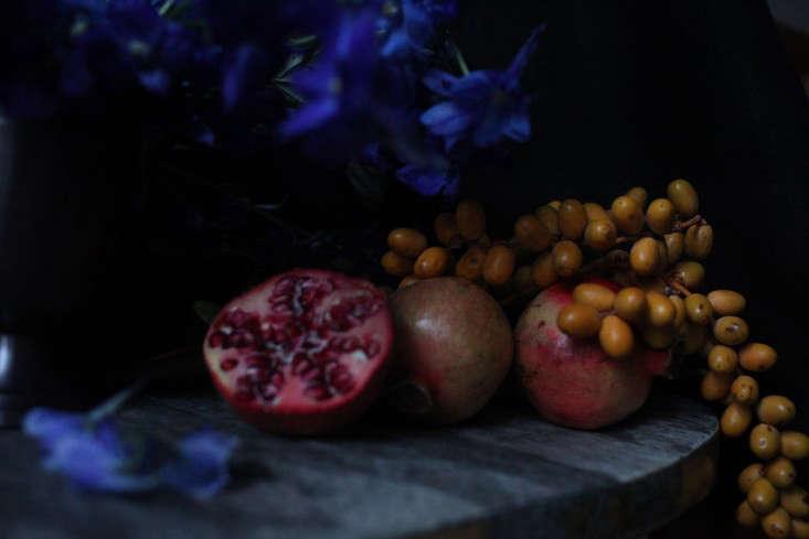 Sophia_Moreno_Bunge_Gardenista_Belgian_Dates