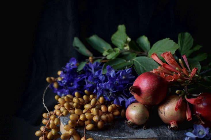 Sophia_Moreno_Bunge_Gardenista_Belgian_materials