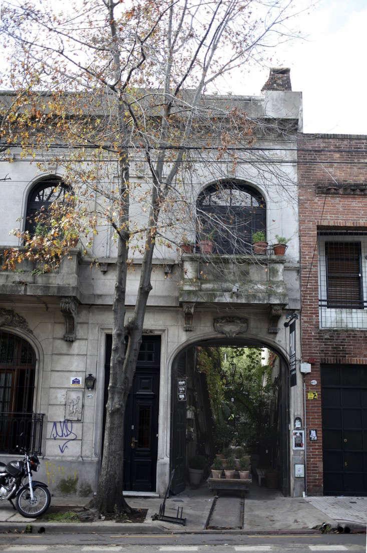 Sophia_Moreno_Bunge_Gardenista_Paul_Buenos_Aires