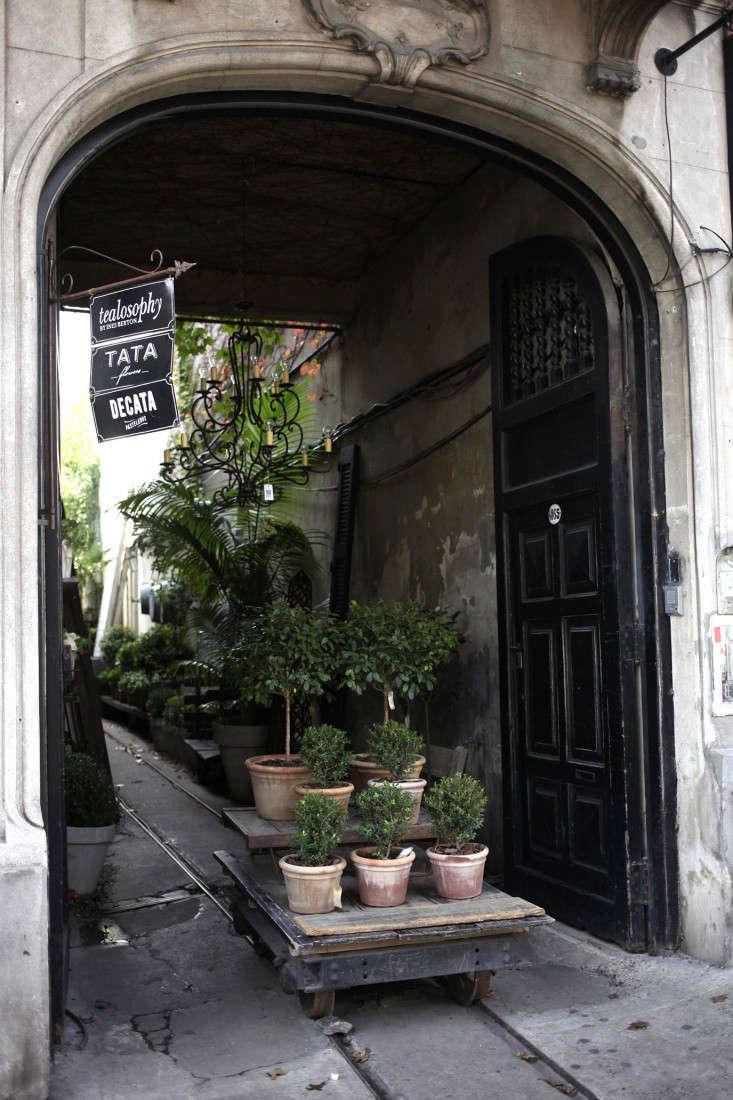 Sophia_Moreno_Bunge_Gardenista_Paul_Buenos_Aires2