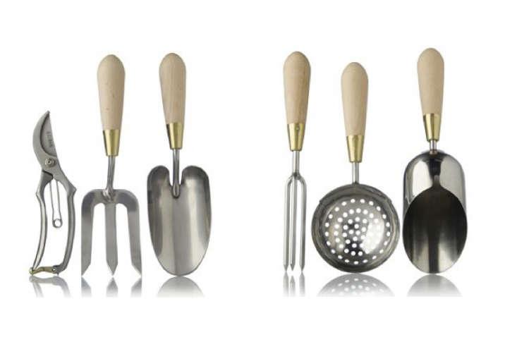 Sophie-Conran-Tool-Set-7-Tools