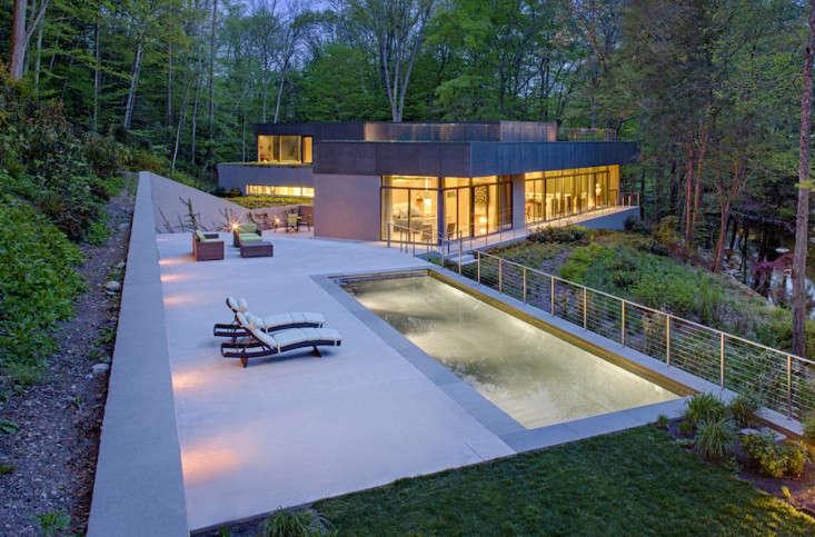 Specht-Harpman-Finalist-Gardenista-Considered-Design-Awards-1