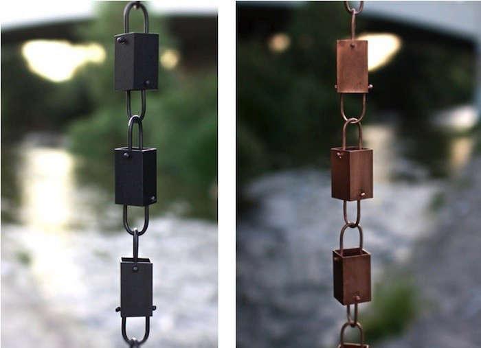 Square-Link-Rain-Chain-Gardenista