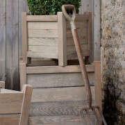 Square-Wooden-Planter-Spruce-Gardenista