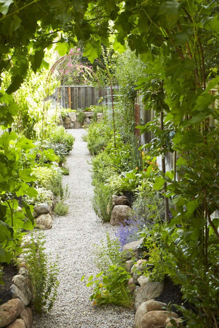 New Garden Ideas 2014 new garden ideas 2014 mediterannean st john throughout design