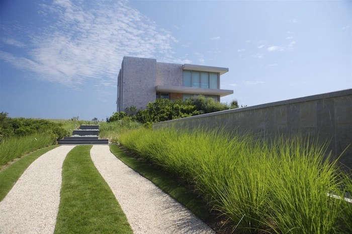 Stelle-Dune-Road-Residence-Gardenista
