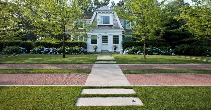 Stephen-Stimson-Oyster-Harbor-Grand-Garden-Gardenista