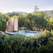 Steven-Harris-Architects-Finalist-Gardenista-Considered-Design-Awards-1
