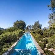 Steven-Harris-Architects-Finalist-Gardenista-Considered-Design-Awards-2