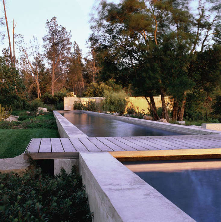 Steven-Harris-Architects-Finalist-Gardenista-Considered-Design-Awards-3