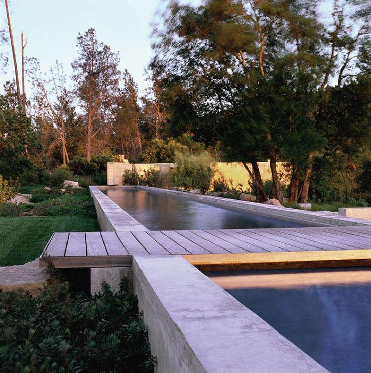 Steven-Harris-Architects-Finalist-Gardenista-Considered-Design-Awards-3