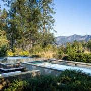 Steven-Harris-Architects-Finalist-Gardenista-Considered-Design-Awards-4
