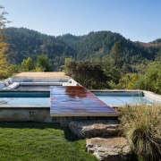 Steven-Harris-Architects-Finalist-Gardenista-Considered-Design-Awards-5