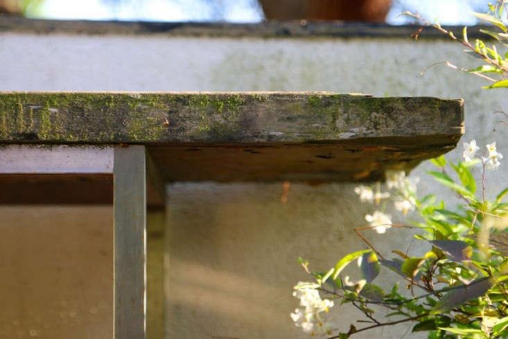 Summer-Courtyard-Garden-In-Italy-Gardenista-5