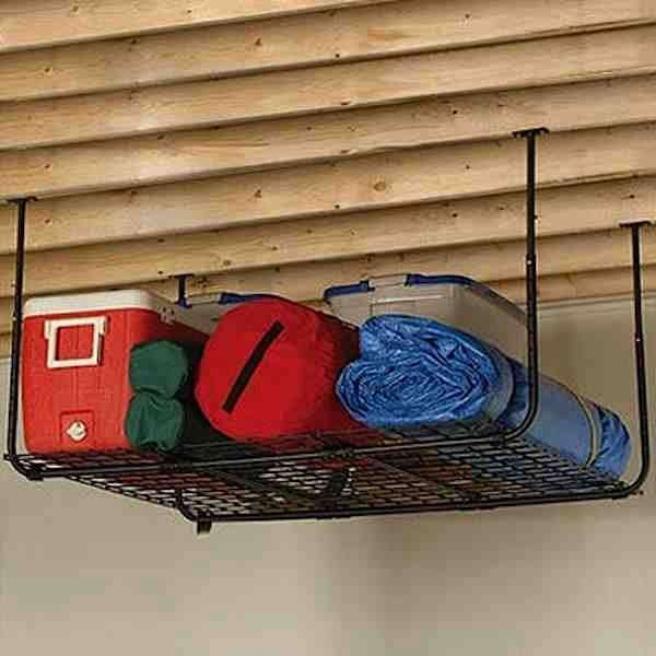 Suncast-Ceiling-Storage-Gardenista