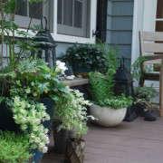 Susan-Nock-Finalist-Gardenista-Considered-Design-Awards-1