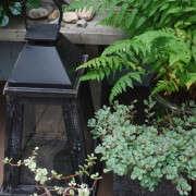 Susan-Nock-Finalist-Gardenista-Considered-Design-Awards-2
