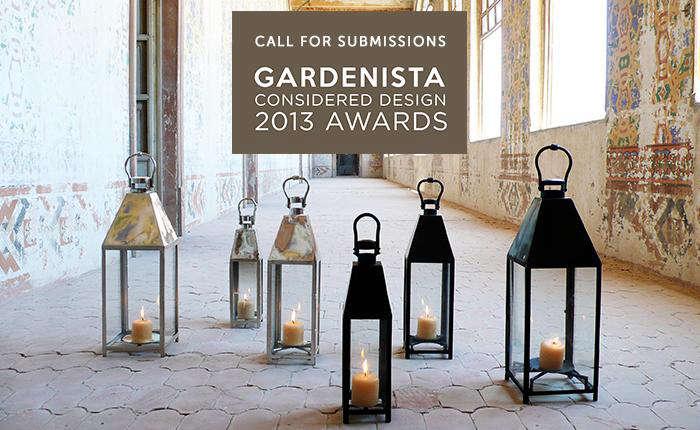 Symi-Lanterns-Group-Gardenista-Awards