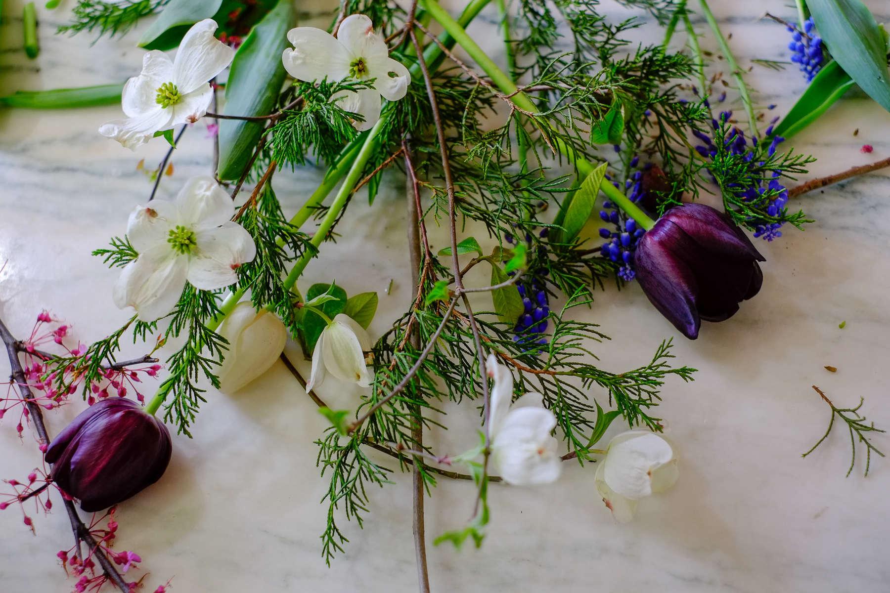 Tara-Douglas-wedding#10scattered-gardenista-SPMP-20140501-017