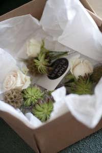That Flower Shop in Shoreditch via Flowerona l Gardenista