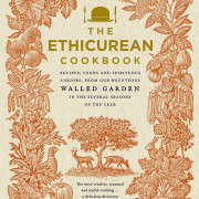 The Ethicurean_bookjacket