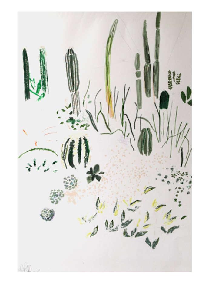 The-Garden-Edit-kew-cacti-house-Gardenista