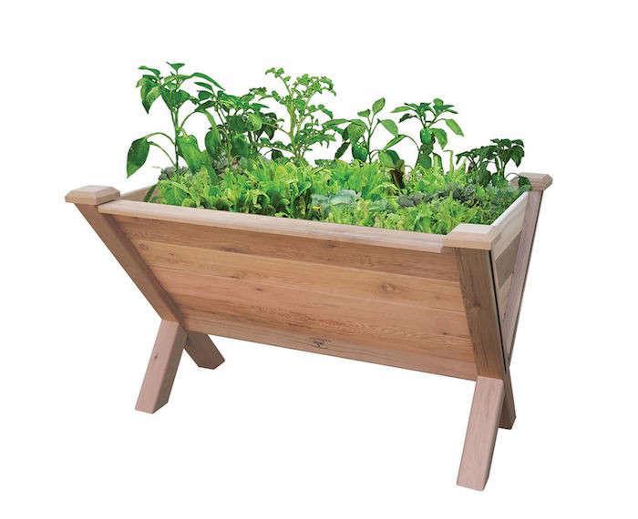 The-Garden-Wedge-Gardenista