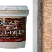 Timber-pro-uv-internal-wood-stabilizer-gardenista-nontoxic