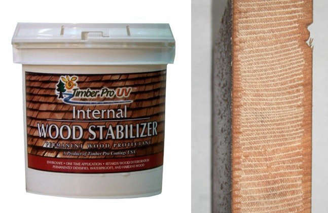Timber-pro-uv-internal-wood-stabilizer-gardenista-nontoxic