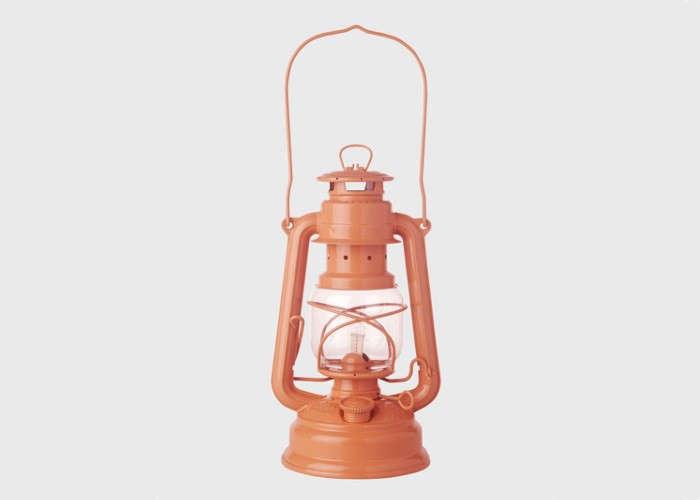 Toast-Old-Pink-Lantern-Gardenista