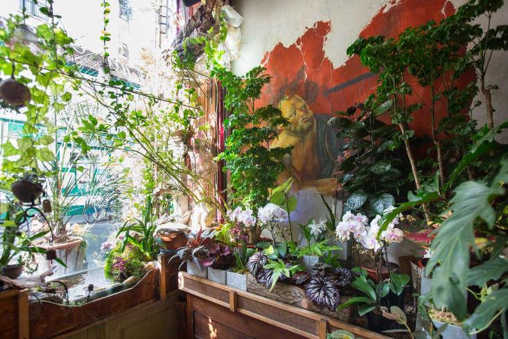 TomdeFleurs-09-Mimi-Giboin-Gardenista