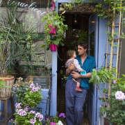 TomdeFleurs-daughter-Mimi-Giboin-Gardenista
