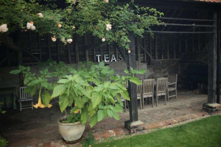 Ulting-Wick-barn-teas