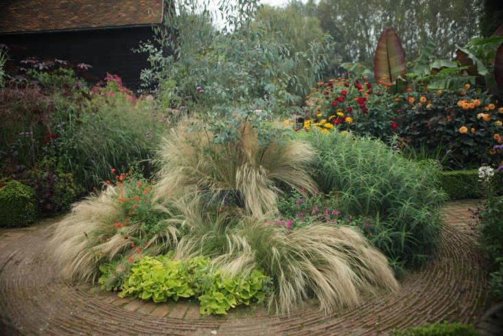 Ulting-Wick-grassy-circle