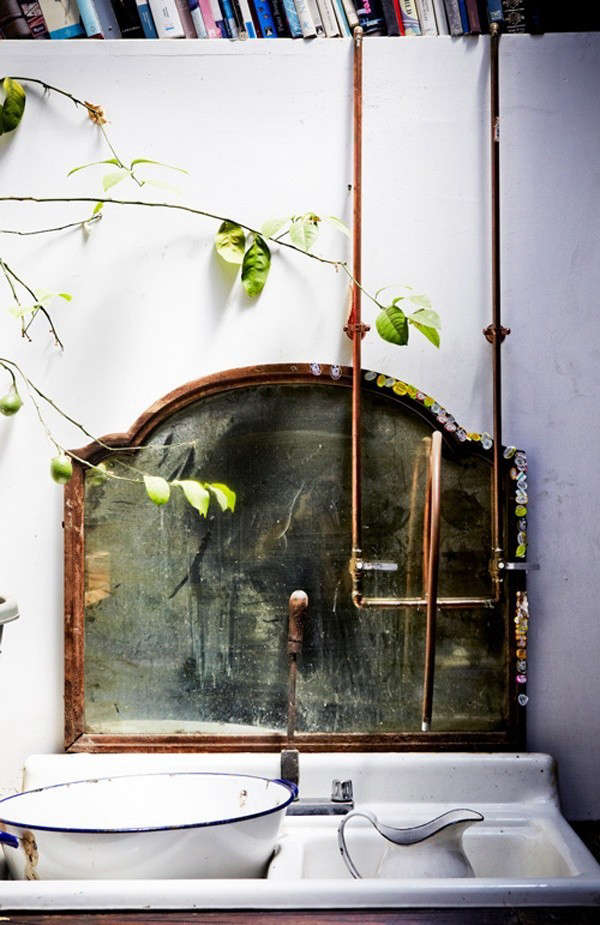 Utility-Sink-from-Blood-and-Champagne-Gardenista