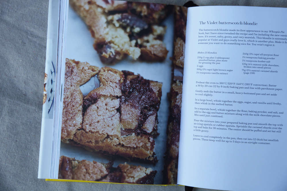 Violet-Bakery-Cookbook-Gardenista-11