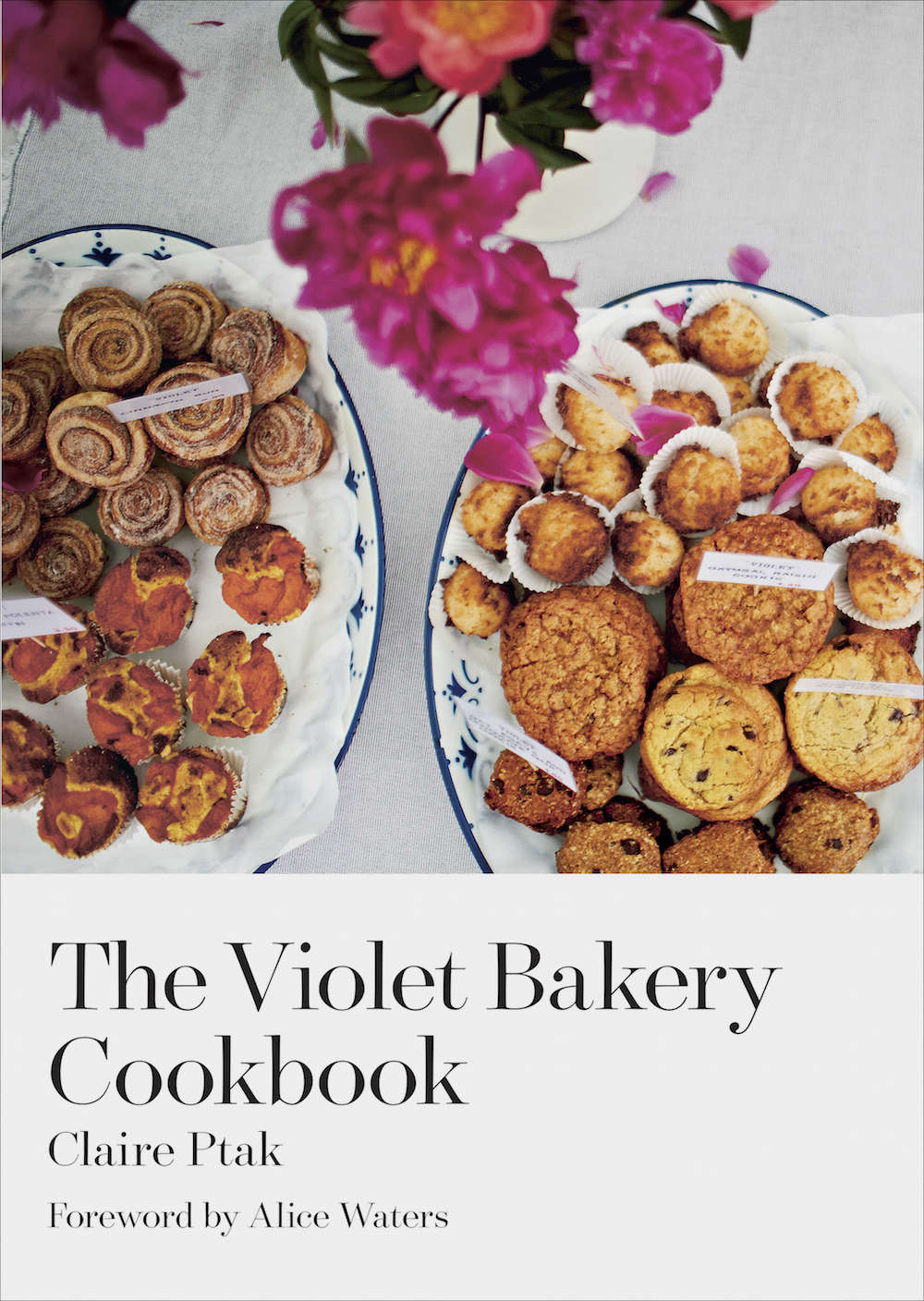 Violet-Bakery-Cookbook-Ptak-5