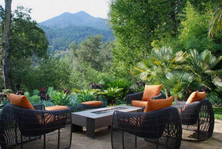 Vista-Garden-Marin-open-day-program