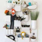 Vitra-Uten-Silo-via-Vintage-Spotlight-Gardenista
