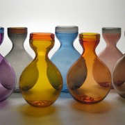 Vitrelux-bulb-vase-Tilde-Gardenista
