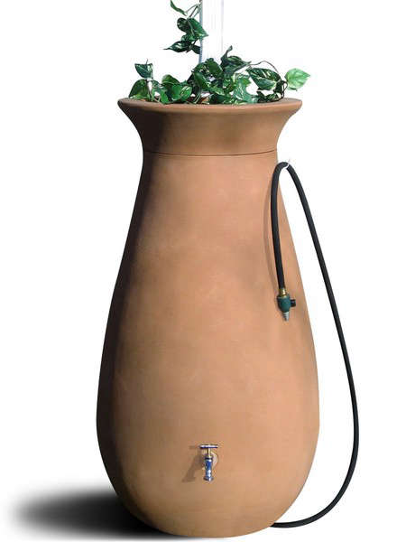 Water-Butt-Removable-Planter-gardenista
